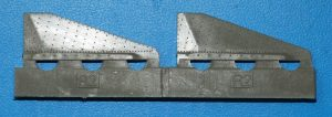 Eduard-648432-und-648433-R-23-Raketen-2-300x106 Eduard 648432 und 648433 R-23 Raketen (2)