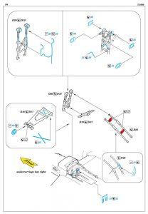 Eduard-72609-He-111P-Exterior-4-208x300 Eduard 72609 He 111P Exterior (4)