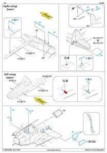 Eduard-72609-He-111P-Exterior-5-209x300 Eduard 72609 He 111P Exterior (5)