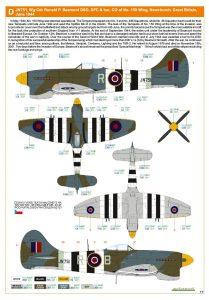 Eduard-82121-Tempest-Mk.-V-Bauanleitung-10-209x300 Eduard 82121 Tempest Mk. V Bauanleitung (10)