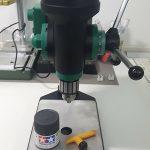 MasterTools-8505-Tischbohrmaschine-3-150x150 Tischbohrmaschine von MasterTools (HobbyBoss / Trumpeter) 08505