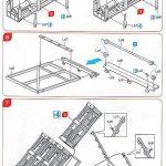 MiniArt-35273-schweres-Wurfgerät-40-16-150x150 Schweres Wurfgerät 40 im Maßstab 1:35 von MiniArt 35273