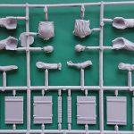 MiniArt-35273-schweres-Wurfgerät-40-3-150x150 Schweres Wurfgerät 40 im Maßstab 1:35 von MiniArt 35273