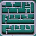 MiniArt-35273-schweres-Wurfgerät-40-8-150x150 Schweres Wurfgerät 40 im Maßstab 1:35 von MiniArt 35273