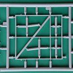 MiniArt-35273-schweres-Wurfgerät-40-10-150x150 Schweres Wurfgerät 40 im Maßstab 1:35 von MiniArt 35273