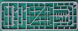 MiniArt-35273-schweres-Wurfgerät-40-10-300x122 MiniArt 35273 schweres Wurfgerät 40 (10)