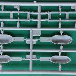 MiniArt-35273-schweres-Wurfgerät-40-12-150x150 Schweres Wurfgerät 40 im Maßstab 1:35 von MiniArt 35273