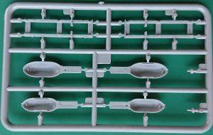 MiniArt-35273-schweres-Wurfgerät-40-12-300x190 MiniArt 35273 schweres Wurfgerät 40 (12)