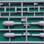 MiniArt-35273-schweres-Wurfgerät-40-13-150x150 Schweres Wurfgerät 40 im Maßstab 1:35 von MiniArt 35273