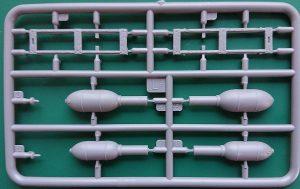 MiniArt-35273-schweres-Wurfgerät-40-13-300x189 MiniArt 35273 schweres Wurfgerät 40 (13)