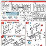 MiniArt-35273-schweres-Wurfgerät-40-15-150x150 Schweres Wurfgerät 40 im Maßstab 1:35 von MiniArt 35273