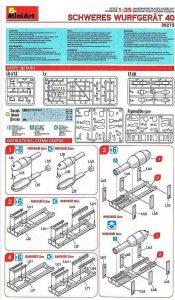 MiniArt-35273-schweres-Wurfgerät-40-15-175x300 MiniArt 35273 schweres Wurfgerät 40 (15)