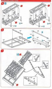 MiniArt-35273-schweres-Wurfgerät-40-16-177x300 MiniArt 35273 schweres Wurfgerät 40 (16)