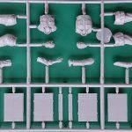 MiniArt-35273-schweres-Wurfgerät-40-4-150x150 Schweres Wurfgerät 40 im Maßstab 1:35 von MiniArt 35273