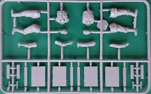 MiniArt-35273-schweres-Wurfgerät-40-4-300x187 MiniArt 35273 schweres Wurfgerät 40 (4)