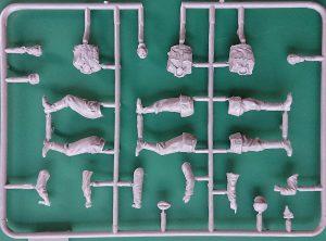 MiniArt-35273-schweres-Wurfgerät-40-6-300x222 MiniArt 35273 schweres Wurfgerät 40 (6)
