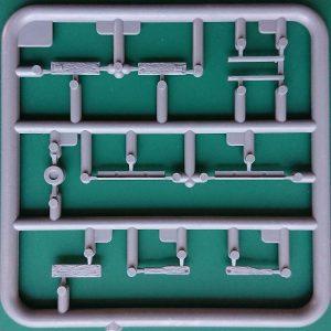 MiniArt-35273-schweres-Wurfgerät-40-8-300x300 MiniArt 35273 schweres Wurfgerät 40 (8)