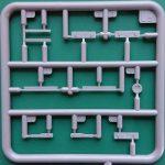 MiniArt-35273-schweres-Wurfgerät-40-9-150x150 Schweres Wurfgerät 40 im Maßstab 1:35 von MiniArt 35273