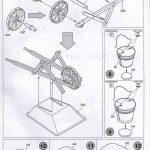 MiniArt-35593-Concrete-Mixer-Set-2-150x150 Concrete Mixer set im Maßstab 1.35 von MiniArt 35593