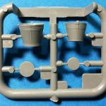 MiniArt-35593-Concrete-Mixer-Set-5-150x150 Concrete Mixer set im Maßstab 1.35 von MiniArt 35593