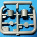 MiniArt-35593-Concrete-Mixer-Set-6-150x150 Concrete Mixer set im Maßstab 1.35 von MiniArt 35593