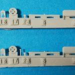 PlusMOdel-AL-4067-Flightline-Extinguisher-6-150x150 Flightline Extinguisher im Maßstab 1:48 von PlusModel AL 4067