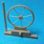 PlusModel-AL-4074-Wheel-Extinguisher-6-150x150 Wheel extinguisher im Maßstab 1:48 von PlusModel AL-4074