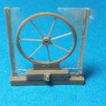 PlusModel-AL-4074-Wheel-Extinguisher-7-150x150 Wheel extinguisher im Maßstab 1:48 von PlusModel AL-4074