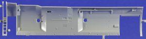 Revell-03916-Transall-ESS-NG-16-300x81 Revell 03916 Transall ESS NG (16)