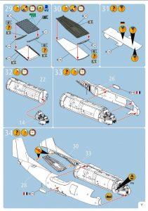 Revell-03916-Transall-ESS-NG-Bauplan10-211x300 Revell 03916 Transall ESS NG Bauplan10