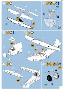 Revell-03916-Transall-ESS-NG-Bauplan12-213x300 Revell 03916 Transall ESS NG Bauplan12