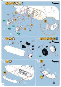 Revell-03916-Transall-ESS-NG-Bauplan15-211x300 Revell 03916 Transall ESS NG Bauplan15