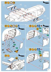 Revell-03916-Transall-ESS-NG-Bauplan18-212x300 Revell 03916 Transall ESS NG Bauplan18