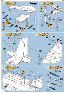 Revell-03916-Transall-ESS-NG-Bauplan19-211x300 Revell 03916 Transall ESS NG Bauplan19
