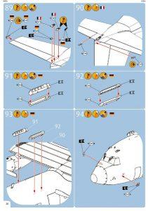 Revell-03916-Transall-ESS-NG-Bauplan21-211x300 Revell 03916 Transall ESS NG Bauplan21