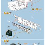 Revell-03916-Transall-ESS-NG-Bauplan5-150x150 Transall C-160 ELOKA ESS / NG im Maßstab 1:72 von Revell 03916