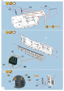 Revell-03916-Transall-ESS-NG-Bauplan5-211x300 Revell 03916 Transall ESS NG Bauplan5
