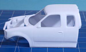 Revell-07045-Ford-F-150-XLT-1997-17-300x180 Revell 07045 Ford F 150 XLT 1997 (17)