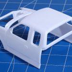 Revell-07045-Ford-F-150-XLT-1997-18-150x150 `97 Ford F-150 XLT im Maßstab 1:25 von Revell 07045