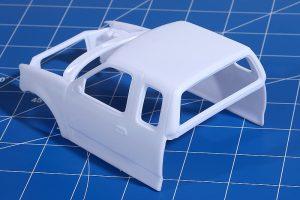 Revell-07045-Ford-F-150-XLT-1997-18-300x200 Revell 07045 Ford F 150 XLT 1997 (18)