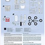 Revell-07045-Ford-F-150-XLT-1997-23-150x150 `97 Ford F-150 XLT im Maßstab 1:25 von Revell 07045