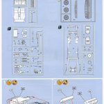 Revell-07045-Ford-F-150-XLT-1997-25-150x150 `97 Ford F-150 XLT im Maßstab 1:25 von Revell 07045