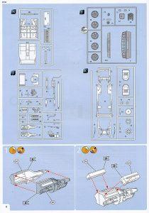 Revell-07045-Ford-F-150-XLT-1997-25-210x300 Revell 07045 Ford F 150 XLT 1997 (25)