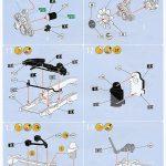 Revell-07045-Ford-F-150-XLT-1997-26-150x150 `97 Ford F-150 XLT im Maßstab 1:25 von Revell 07045