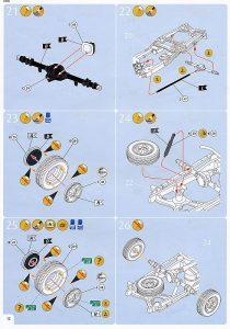 Revell-07045-Ford-F-150-XLT-1997-30-210x300 Revell 07045 Ford F 150 XLT 1997 (30)