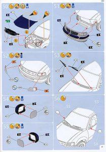 Revell-07045-Ford-F-150-XLT-1997-32-210x300 Revell 07045 Ford F 150 XLT 1997 (32)