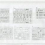 Review_Hobby-Boss_M911_C-HET_071-150x150 M911 C-HET with M747 Heavy Equipment Semi Trailer - Hobby Boss 1/35
