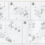 Review_Hobby-Boss_M911_C-HET_073-150x150 M911 C-HET with M747 Heavy Equipment Semi Trailer - Hobby Boss 1/35