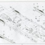 Review_Hobby-Boss_M911_C-HET_074-150x150 M911 C-HET with M747 Heavy Equipment Semi Trailer - Hobby Boss 1/35