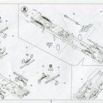 Review_Hobby-Boss_M911_C-HET_075-150x150 M911 C-HET with M747 Heavy Equipment Semi Trailer - Hobby Boss 1/35